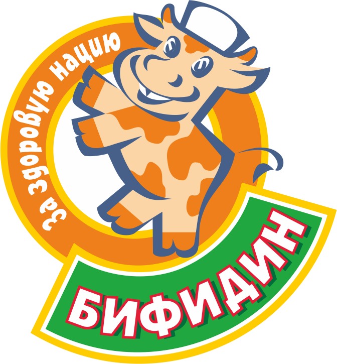 ООО «БИОМОЛПРОМ»
